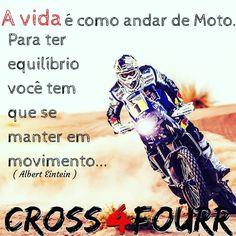 "292859c579e ...  enduro  motodetrilha  motocrosslove offroad   frasesdetrilheiros frasesdemotocross  ktm  crf  cross4fourr hard  motos   roia  honda mx husqvarna roiadas"""
