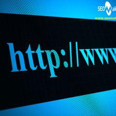 digital marketing seo Seo Marketing, Digital Marketing, Company Logo
