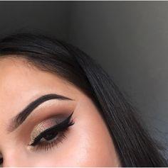 Eye look by Aysenur ✨