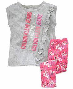 Kids Outfits Girls, Shirts For Girls, Girl Outfits, Baby Girl Dresses, Baby Dress, Baby Girls, Little Girl Fashion, Kids Fashion, Moda Junior