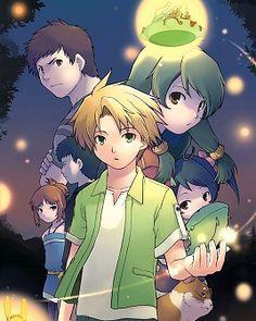 Quellen japan teen ayumu might #10