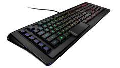 SteelSeries Apex M800 Keyboard - Reviewed!