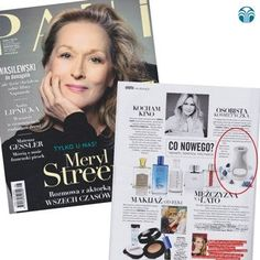 Nu Skin, Galvanic Spa, Anti Aging Skin Care, Highlights, Hair Beauty, Positivity, How To Plan, Hair Coloring, Magazine