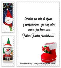 originales frases para enviar en Navidad empresariales,mensajes para enviar en Navidad empresariales: http://www.megadatosgratis.com/mensajes-de-navidad-para-companeros-de-trabajo/