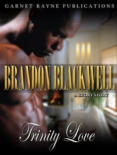 Brandon Blackwell (The Brandon Blackwell Series Book 1), http://www.amazon.com/dp/B00CBPPP4I/ref=cm_sw_r_pi_awdm_wpoRtb1270TDV