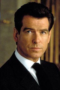 Pierce Brosnan - The Best James Bond 007