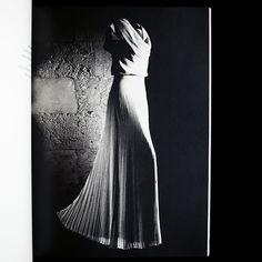 Vionnet - Madeleine Vionnet, l'art de la couture (1991)