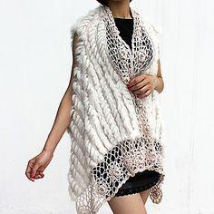 collarless-genuine-rabbit-fur-party-evening-knit-vest-more-colors_epqvxo1340686241082 (384x384, 56Kb)