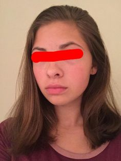 Need some help. I have no idea what to do with my hair. Bored with the cut & just put it up in a ponytail every day. Suggestions for a new cut/style that would suit my face?
