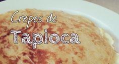 crepes-tapioca