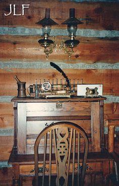 The Homestead Dr Quinn, Jane Seymour, Homesteads, Sully, Memories, Woman, House, Ideas, Memoirs