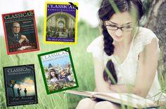 Classical Homeschooling Magazine is a free online magazine. In its four issues it analyzes the burgeoning homeschooling renaissance of classical education from A to Z – the primary importance of the family to education, the Great Books movement, the liberal arts, the Socratic method, the paideia