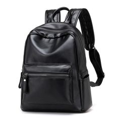 bdb027cd70482 x online 051217 new hot lady fashion travel backpack school bag-in Backpacks  from Luggage & Bags on Aliexpress.com | Alibaba Group