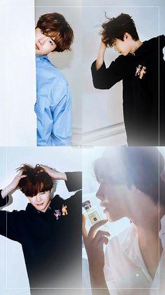 Lee Jong Suk Cute, Lee Jung Suk, Korean Celebrities, Korean Actors, Celebs, Lee Dong Wook, Lee Joon, Lee Jong Suk Wallpaper, Yoon Shi Yoon