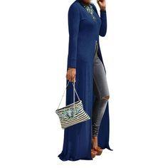 f93cd1a4b1d 37 Best CHDrago Tops images | Blouses, Shirt blouses, Chiffon blouses