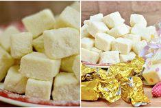 até Krispie Treats, Rice Krispies, Cereal, Dairy, Cheese, Breakfast, Desserts, Food, Sopa Detox