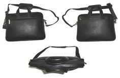 Product Title: Starco Leather Mini Laptop Bag  Link1: http://mumbai.olx.in/starco-leather-mini-laptop-bag-iid-666218591  Link2: http://mumbai.quikr.com/Starco-Leather-Mini-Laptop-Bag-W0QQAdIdZ172865842