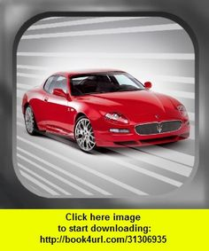Maserati Wallpaper for iPhone 4, iphone, ipad, ipod touch, itouch, itunes, appstore, torrent, downloads, rapidshare, megaupload, fileserve