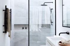 5 trucs pour une salle de bain plus grande