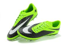 2014 World Cup Soccer Shoes