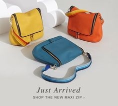 New Arrivals Spring Summer 2015 Collection