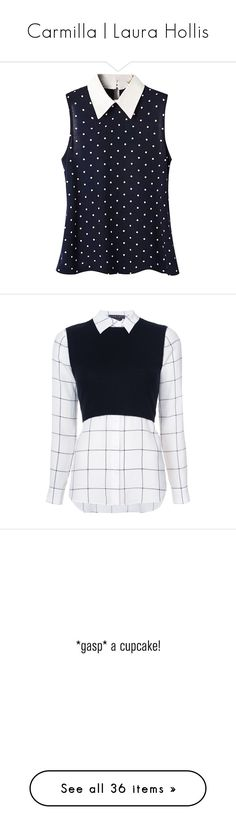 """""""Carmilla 