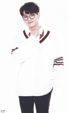 The best leader IM JEABUM from GOT7 [ Got7 3rd Fanmeeting-We under the moonlight]