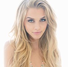 Nicolette Corine Vesta de Beville, Age TBD, Caste Two, Model [FC: Marina Laswick] (TBD) - Submitted by anim8or