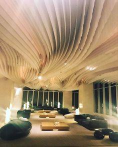 Hilton Pattaya  7 MONTHS AROUND THE WORLD BY EK #vaiviviane #7monthasaroundtheworld #aroundtheworld #viajandoomundo#amazingplaces #placestovisit #travelphotography #1001trips #mileumaviagens #travelgram #traveling #placestogo #viajarepreciso #amoviajar #7mesesviajandoomundo #viagens #trip #travelgram #beautifuldestinations #borala #adlibhotel