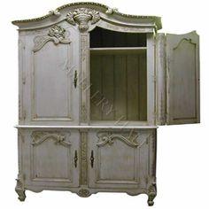 Bathroom Storage Ideas | Diversified Cabinet Distributors | Bath ...