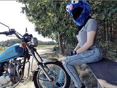 Moto Loot Helmet Cover for Motorcycle Helmet, Fun Rides and Gifts (Cover Only. Helmet Not Included) - Rainbow Long Fur Motorcycle Helmet Accessories, Motorcycle Outfit, Motorcycle Helmets, Best Bike Shorts, Helmet Covers, Motorcycle Garage, Touring, Biker, Bicycle