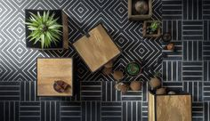 DOMPEN Mand | #nieuw #IKEA #IKEAnl #mand #manden #kokos #kokospalm #kokospalmblad #palmblad #opbergen #opruimen