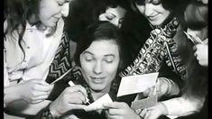 Karel Gott - Kávu si osladím (Písničky roku 1973) Karel Gott, Passion, Google, Germany, Pies