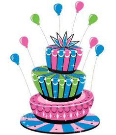 78 Best Happy Birthday Images Birthday Wishes Birthday