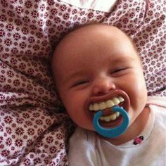 Pacifier from billybobproducts.com...brilliant!
