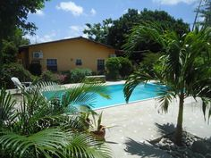Happy Turtle Apartments Willemstad Located 11 minutes? drive from the Cura?ao Dry Dock, the Happy Turtles Apartments offer an outdoor pool, free Wi-Fi connection throughout and private parking on site. All apartments are air conditioned.