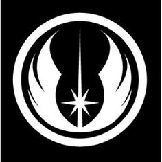 starwars car decal