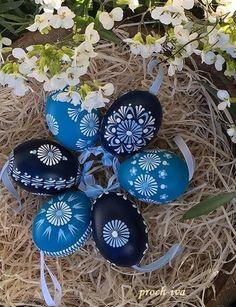 4a38d8b873b 52 nejlepších obrázků z nástěnky Velikonoce