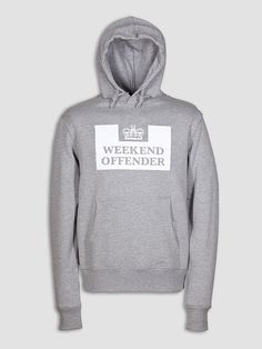 Weekend Offender, Ellesse, Fred Perry, Moscow, Hoodies, Sweaters, Clothes, Fashion, Outfits