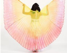 Colorful-Kids-Isis-Wings-With-Stick-Belly-Dance-Costume-Accessory-For-Child-Stage-Performance-Props-Egypt.jpg_640x640.jpg (640×510)
