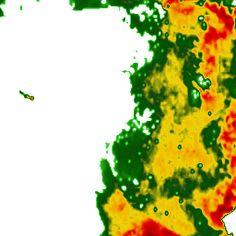 Texas Weather Map Radar.Texas Weather Gotta Luv It