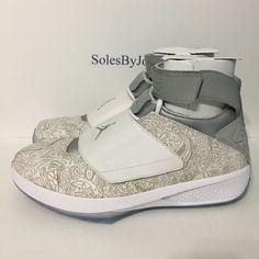 6ad1999a908 29 Best Jordan 20 images | Air jordan shoes, Free shipping, Nike boots