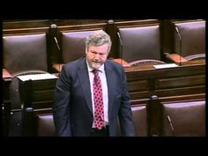 Autism Bill before Dáil Éireann Autism Diagnosis, Early Intervention, Autistic Children, Aspergers, Lessons Learned, Disability, Genetics, Confused