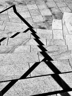 http://www.pablodelfos.com/series/moving-shadows/
