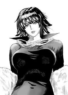 70 Best Fubuki Images In 2020 One Punch Man One Punch One Punch Man Anime
