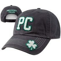 Perfect to show your Irish + Friar pride!