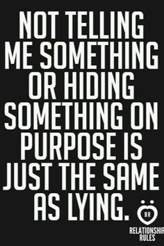 Are you searching for real truth quotes?Check out the post right here for very best real truth quotes ideas. These unique quotes will make you enjoy. Life Quotes Love, Great Quotes, Quotes To Live By, Awesome Quotes, Quotes On Lies, Loyalty Quotes, You Lied Quotes, Quotes On Trust, Telling The Truth Quotes