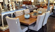 City Issue, mid-century modern furniture store in Atlanta | Mid ...
