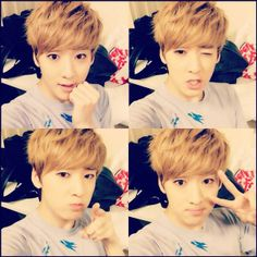 Happy, happy birthday Kevin #happyKEVINday ♥♥♥