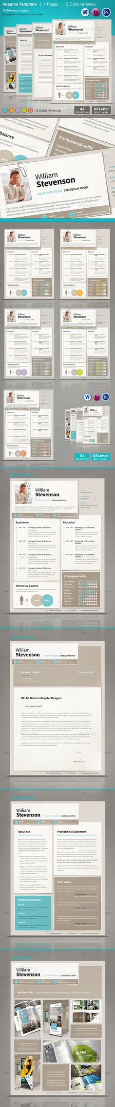 58 best go sumo cv templates